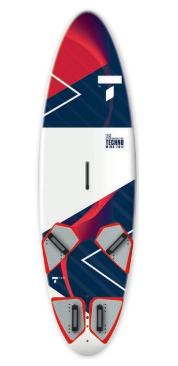 Windsurf Board TaheTechno 259x76cm 148 L