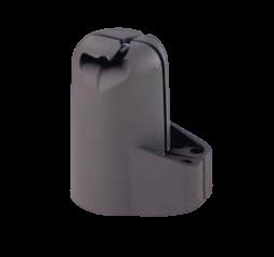 NX Mast Top Cap