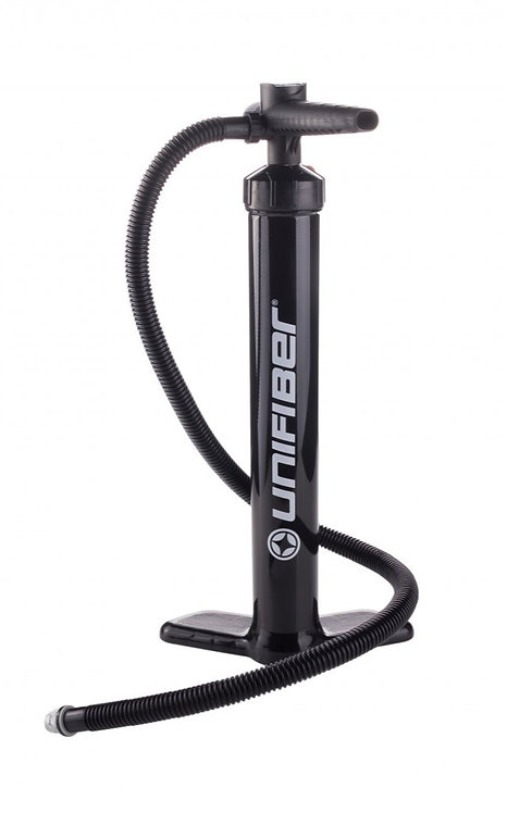 iSup Manual Double Action SUP Pump - Max 30 PSI