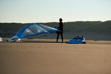 Mistral Windsurf