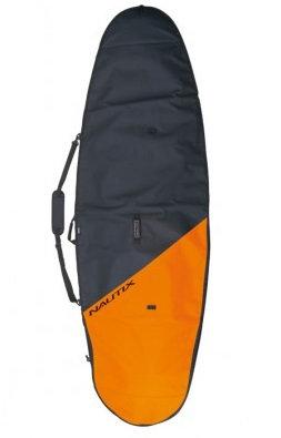 Nautix B/O Board Bag 5mm 9'0''/9'6''/10'6''/12'6''