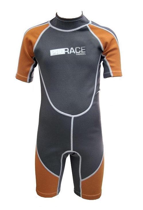 Pro Race Junior Wetsuit 1.0 mm