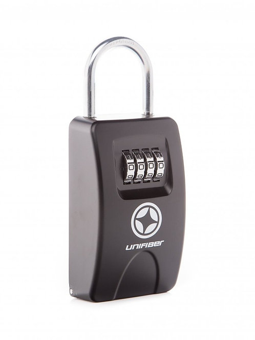 Unifiber Keysafe (Medium / Large)