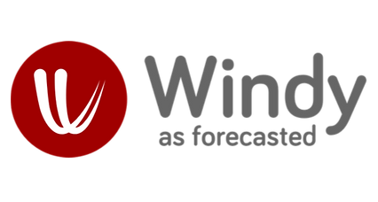 Windy-logo.png