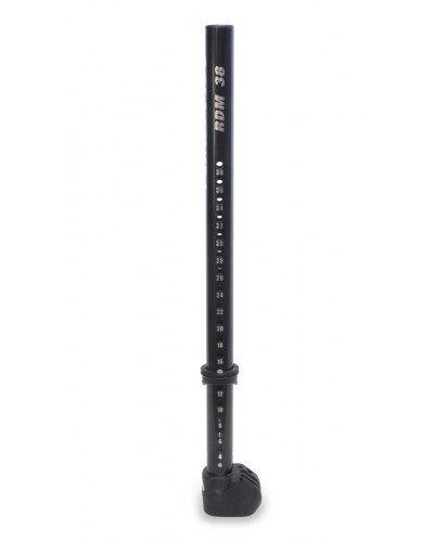 Nautix RDM Extension Euro Pin 38cm