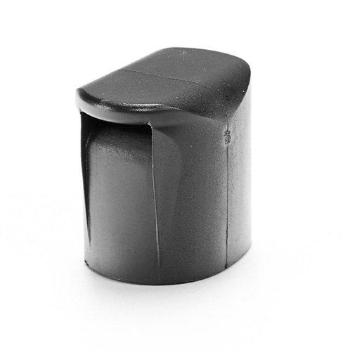 Loftsails Head Cap (Vario Top Compatible)