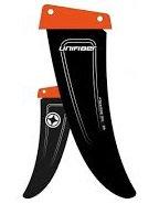 Unifiber Freeride G10 Windsurf Fin (Tuttle Box)