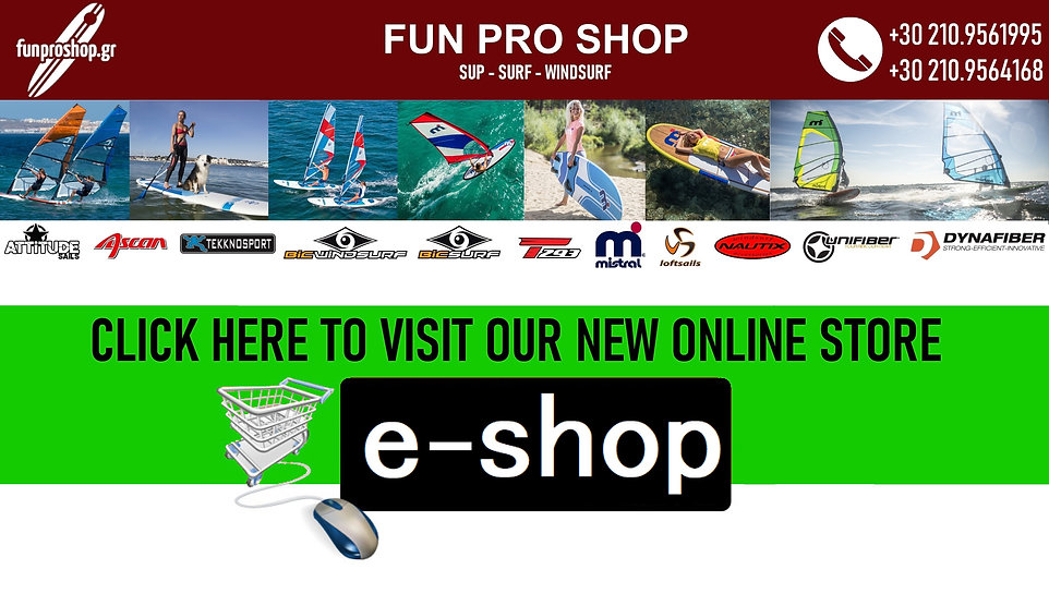 FPS New Banner Website New.jpg