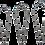 Thumbnail: Mistral Windsurf MX1 Slim Aluminium Boom 27mm