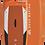 "Thumbnail: SUP Paddle Board Aqua Marina Fusion 10΄10"""