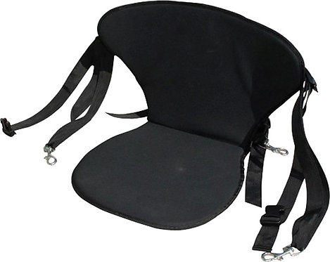 SUP / Kayak Seat