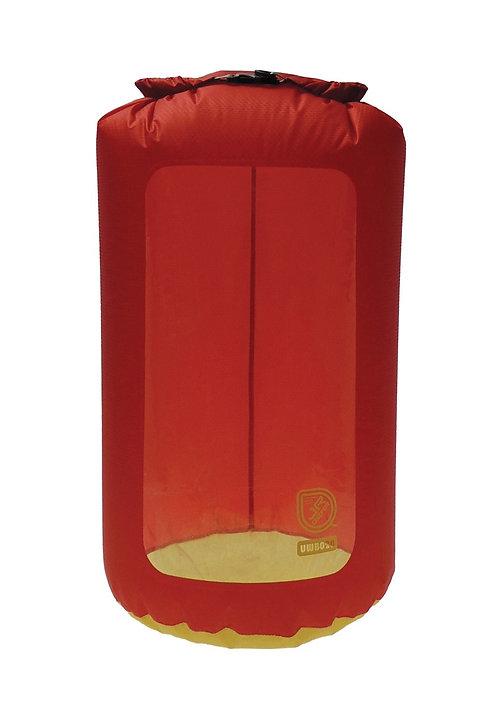 Dry Bag Ultra Light - Window Dry Bag 20L