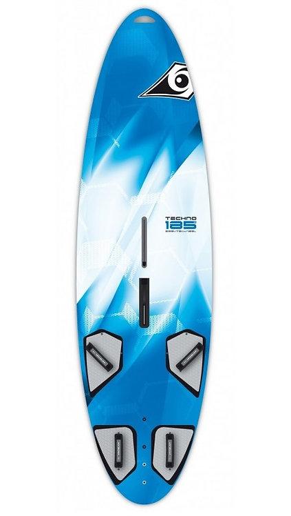 Windsurf Board Bic Techno 254x81cm 160 L