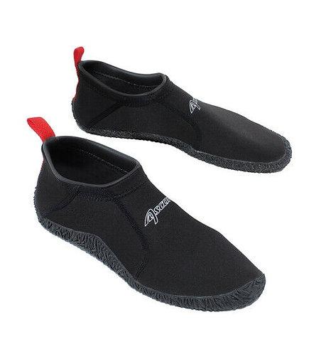 Watersports Ascan Shoes Beachhopper 1.5mm