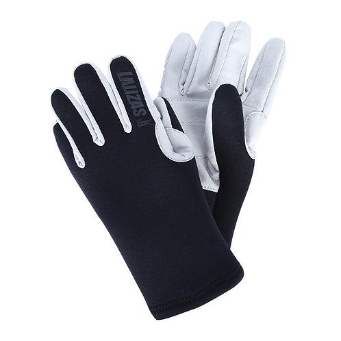 Neoprene Gloves (Pair) Long Finger