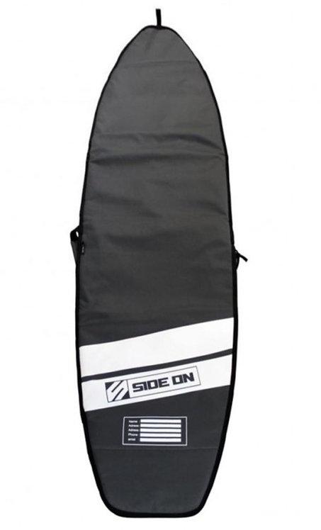 Side On 5mm Board Bag