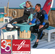 F2 Windsurf & Surf Wetsuits in Greece