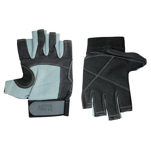 Kevlar Gloves (Pair) Short Finger