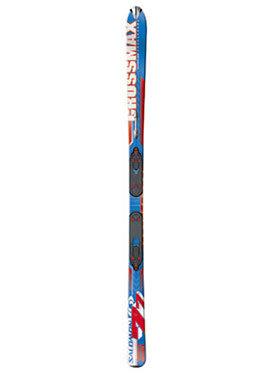 Salomon Skis Crossmax 77 170cm