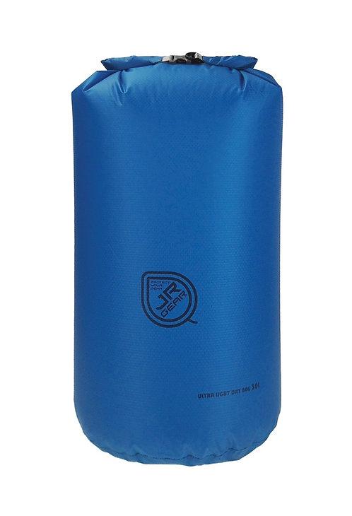 Dry Bag 30L Ultra Light