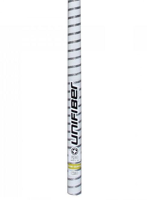 Unifiber Enduro EVO SDM C80 Constant Curve 490cm Windsurf Mast