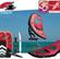 New F2 Wing Foil Set, Wing Sail, Wing Board - Coming Soon! at https://www.windsurf-shop.gr/f2