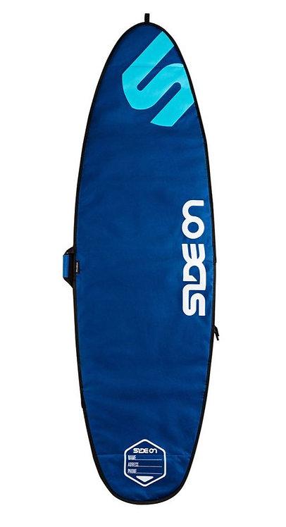 Side On 5mm Board Bag 10'0''/33'' 305cm x 84cm