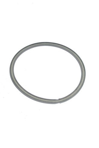Bic Techno 293 One Design Extension O (Spring) Ring