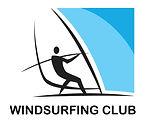 WindsurfingClub.jpeg