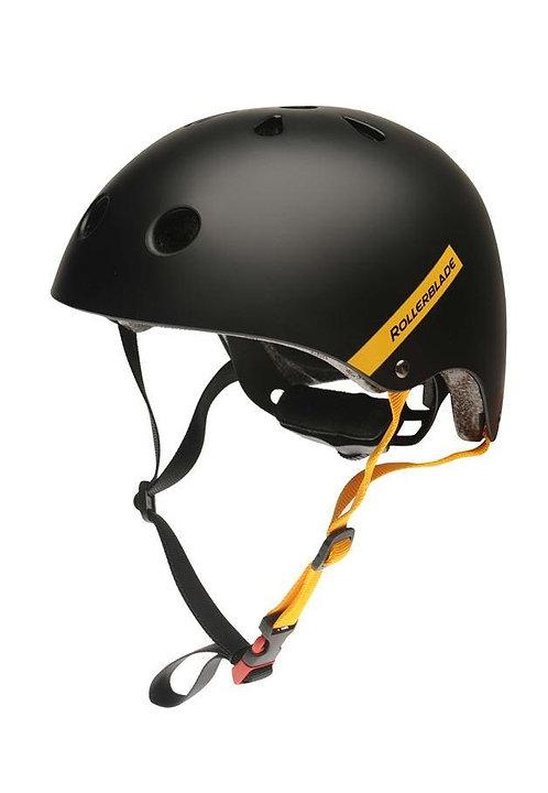 Rollerblade Helmet