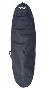 Nautix Windsurf 5mm Board Bag