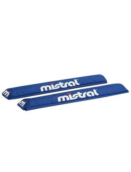 Mistral Roof Rack Pads
