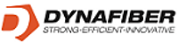 Dynafiber_logo_orange_long-black.png