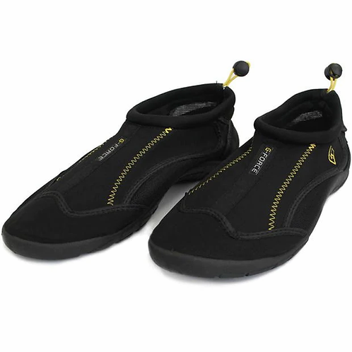 Watersports Gul Aqua Shoes 2.0mm