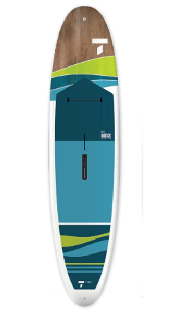 Tahe Wind/SUP Paddle Board Performer Ace-Tec Wind-SUP 11'6''