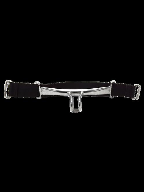 Harness Sliding Spreader Bar