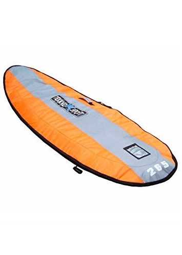 Tekknosport Windsurf 6mm Board Bag (Various Sizes)