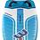 Thumbnail: Mistral Windsurf Board Quickslide 100 L