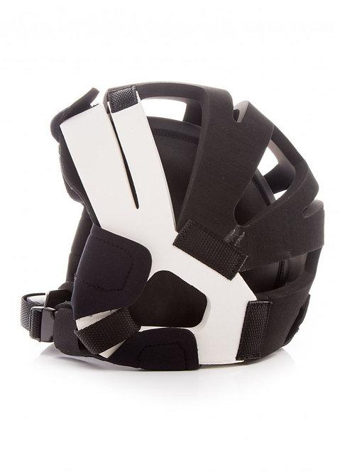 Unifiber EVA Head Protection Neoprene Adjustable Windfoil & Windsurf Helmet