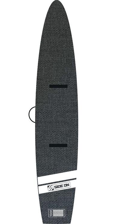 Side On 12'6''/30'' Board Bag Proluxe 8 mm