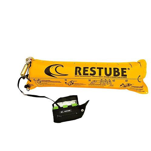 Restube Sport - Emergency Inflatable Safety Buoy