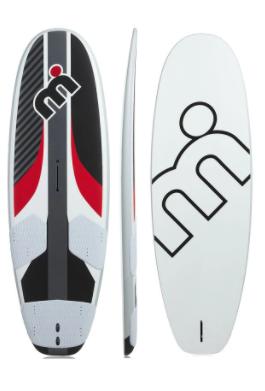 Mistral Slingshot Freeride Windsurf / Foil Board 128L