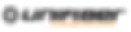 unifiber+logo.png