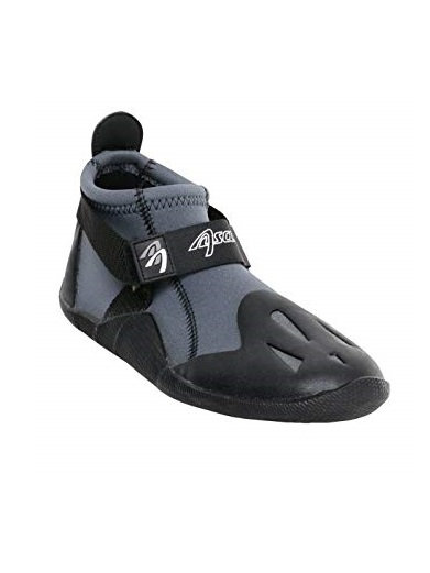 Watersports Ascan Shoes Kite 2.0mm