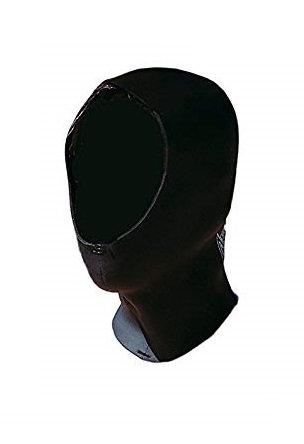 Ascan Neoprene Titan Hood 2mm