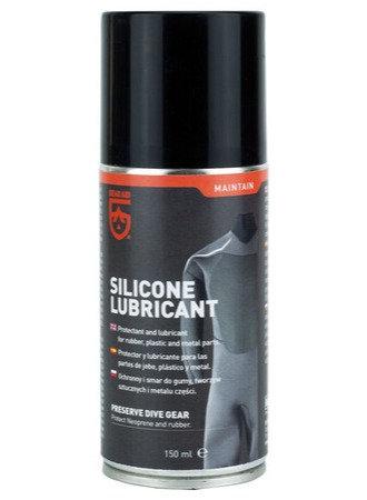 Gear Aid Silicone Lubricant Spray