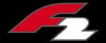 F2 Logo FPS.png