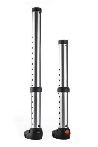 Euro Pin Extension SDM Alu Euro Pin 30cm / 45cm
