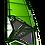 Thumbnail: Loftsails Windsurf Sail Purelip 2021 Green