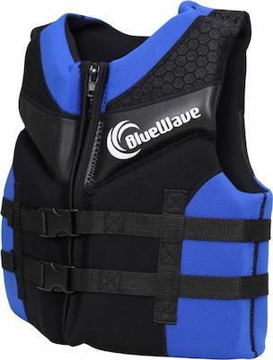Bluewave Watersports Neoprene Junior Life Vest Buoyancy Aid